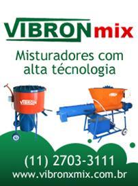 Vibron Mix